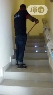 Professional Cleaning Service | Cleaning Services for sale in Lagos State, Apapa