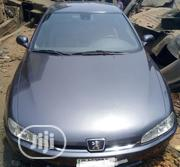 Peugeot 406 2009 Gray | Cars for sale in Anambra State, Onitsha