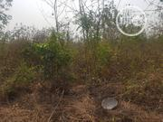 A Plot of Land at Omi Adio, Ibadan. Kindly Call for Furthe | Land & Plots For Sale for sale in Oyo State, Ibadan