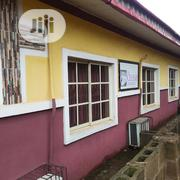 A Big Standard Church For Sales In Located At IDC Junction Along Akobo | Event Centers and Venues for sale in Oyo State, Ibadan