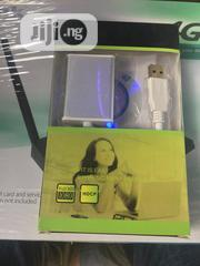 Original USB 2 HDMI Converter | Computer Accessories  for sale in Lagos State, Ojo