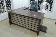 Office Table ( Executive) | Furniture for sale in Lagos State, Yaba