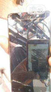 Tecno WX3 P 8 GB Gray   Mobile Phones for sale in Delta State, Ika South