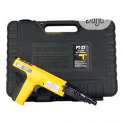 Dewalt P3500 | Hand Tools for sale in Rivers State, Port-Harcourt