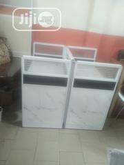 New 2in1 Office Workstation Table | Furniture for sale in Lagos State, Lekki Phase 1