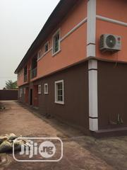 3 Bedroom Flat for Rent at Igbo Efon Lekki Lagos | Houses & Apartments For Rent for sale in Lagos State, Lekki Phase 1