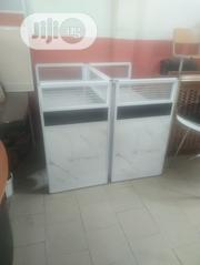 New 2in1 Office Workstation Table | Furniture for sale in Lagos State, Ikeja