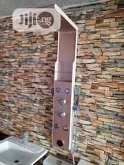 Shower Panel | Plumbing & Water Supply for sale in Lagos State, Orile