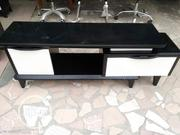 Original Quality TV Console Beautiful And Unique | Furniture for sale in Lagos State, Magodo
