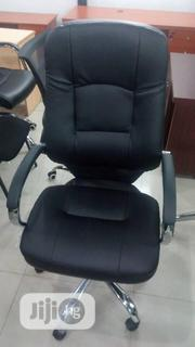 High Back Executive Chair | Furniture for sale in Lagos State, Surulere
