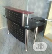 Reception Table | Furniture for sale in Lagos State, Agboyi/Ketu
