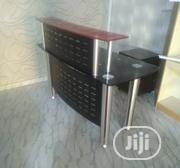 Reception Table | Furniture for sale in Lagos State, Alimosho