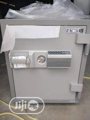 Original Quality Fire Proof Safe 104 Digital | Safety Equipment for sale in Lagos State, Magodo