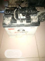 Car Battery | Vehicle Parts & Accessories for sale in Oyo State, Ibadan