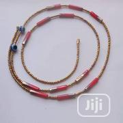 Luxury Waist-bead | Jewelry for sale in Lagos State, Victoria Island