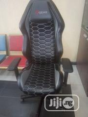 Swivel Office Chair   Furniture for sale in Lagos State, Ojo