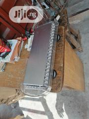 Siren Medium   Vehicle Parts & Accessories for sale in Abuja (FCT) State, Apo District