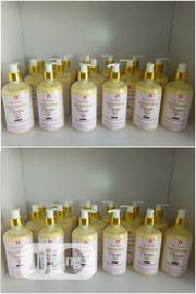 BB Toner Skin Care | Skin Care for sale in Abuja (FCT) State, Gwarinpa