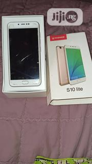 Gionee S10 64 GB Gold | Mobile Phones for sale in Osun State, Osogbo