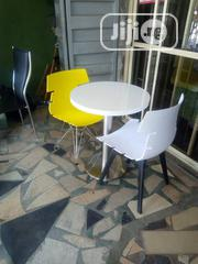 Bar/Relaxation Chairs, Durable & Strong By B.A.A Furnitures & Interior | Furniture for sale in Lagos State, Surulere