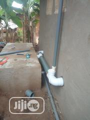 Biofil Toilet Tank Digester | Building Materials for sale in Imo State, Owerri