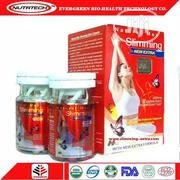Natural Max Slimming Capsule | Vitamins & Supplements for sale in Kano State, Fagge