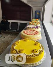 Cakes | Meals & Drinks for sale in Lagos State, Surulere