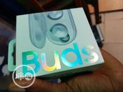 Samsung Galaxy Buds | Accessories for Mobile Phones & Tablets for sale in Lagos State, Ikeja