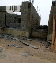 Newly Built Apartments | Houses & Apartments For Sale for sale in Lagos State, Ibeju