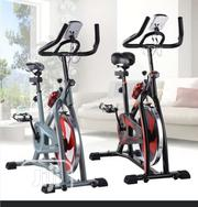 Spinning Bike | Sports Equipment for sale in Ogun State, Ijebu