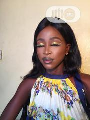 Melanin Makeup | Health & Beauty Services for sale in Lagos State, Ikeja