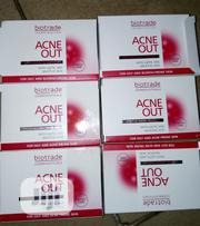 BIOTRADE Acne Out Soap For Oily And Acne Prone Skin;Acne Out Soap | Bath & Body for sale in Abuja (FCT) State, Wuse 2