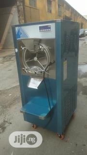 Bartch Ice Cream Machine Standing | Kitchen Appliances for sale in Lagos State, Ojo