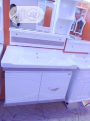 New Arrivals - Room Cabinets - Dining Room Cabinet | Wall And Standing | Furniture for sale in Lagos State, Surulere