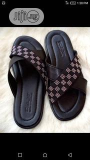 Men's Quality Palm Slippers | Shoes for sale in Lagos State, Kosofe