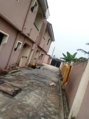 4 Blocks Of 3 Bedroom Flat On A Plot For Sale In Ayobo | Houses & Apartments For Sale for sale in Lagos State, Ipaja
