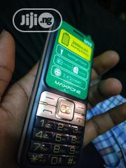 New Black | Mobile Phones for sale in Lagos State, Ikeja