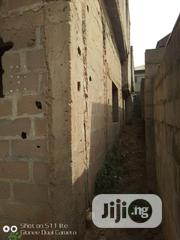 For Sale Incompleted 4bedr Duplex on Half a Plot 7m in Akute Akeredolu | Houses & Apartments For Sale for sale in Lagos State, Ojodu