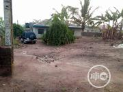 4 Bedroom Apartment Bungalow for Sale | Houses & Apartments For Sale for sale in Ogun State, Ado-Odo/Ota