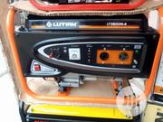 Lutian Generator | Electrical Equipment for sale in Rivers State, Port-Harcourt
