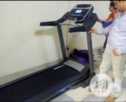 Brand New 3hp Treadmill | Sports Equipment for sale in Rivers State, Degema