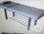 Commercial Massage Bed | Sports Equipment for sale in Lagos State, Surulere