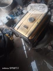 Sumec Fuel Generator (8800) | Electrical Equipment for sale in Delta State, Patani