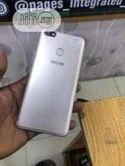 Tecno Camon X 16 GB Gold | Mobile Phones for sale in Abuja (FCT) State, Wuse 2
