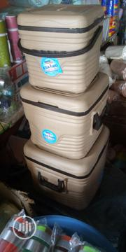 Party Coolers In Sets And Singles   Kitchen & Dining for sale in Lagos State, Lagos Island