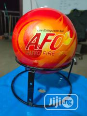 Fire Extinguisher Ball | Safety Equipment for sale in Lagos State, Orile