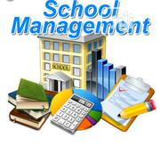 School Management Software | Software for sale in Lagos State