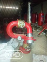 Water Monitor | Plumbing & Water Supply for sale in Lagos State, Orile