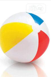 51 Cm Beach Ball | Sports Equipment for sale in Abuja (FCT) State, Wuse