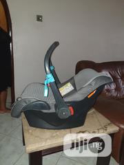Baby Carrier / Rocker | Children's Gear & Safety for sale in Lagos State, Gbagada